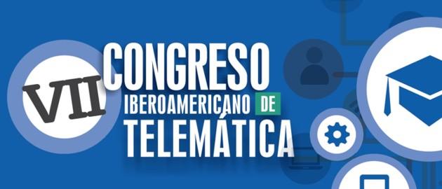 CITA2015: VII Congreso Iberoamericano de Telemática