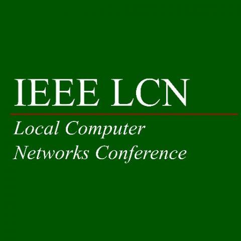 IEEE_LCN.jpg